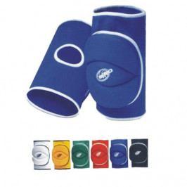 Volejbalové chrániče kolen EFFEA 6644 junior modré