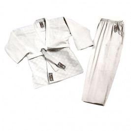 Kimono Judo TAMASHI bílé - 140 cm