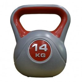 Master vin-bell 14 kg
