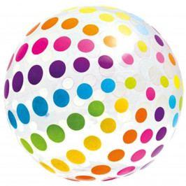 Intex Jumbo Nafukovací míč 107cm