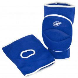 Volejbalové chrániče kolen EFFEA 6644 senior modré