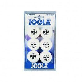 JOOLA Special 6ks