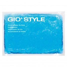 Flexibilní chladící vložka 600 - Gio Style