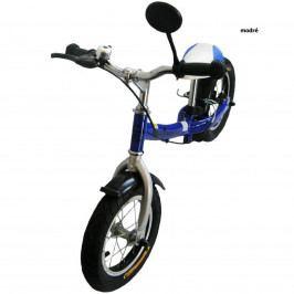 Dětské odrážedlo SEDCO Rider Cross NR3 - modré