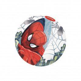 Nafukovací plážový míč BESTWAY Spiderman