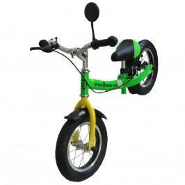 SEDCO Rider Cross NR3 - zelené