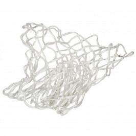 Basketbalová síťka EFFEA bílá