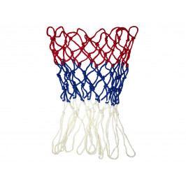 Basketbalová síťka EFFEA barevná
