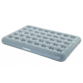CAMPINGAZ QUICKBED AIRBED DOUBLE 188 x 137 x 19 cm