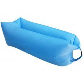 Sedco Sofair Pillow Shape modrý