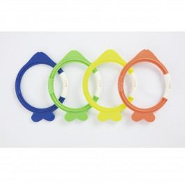 Potápěčské kroužky BESTWAY Hydro Swim Dive Rings