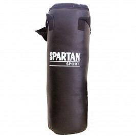 Boxovací pytel SPARTAN 30 kg - kůže