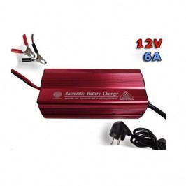 FST ABC-1206 12V 6A