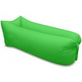 Sedco Sofair Pillow Shape zelený