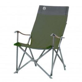 kempingová židle SLING CHAIR