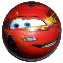 Míč dětský MONDO - Cars 23cm