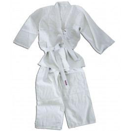 Kimono SPARTAN Judo - 120