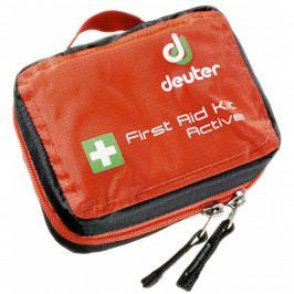 Deuter First Aid Kit Active lékárnička Papaya