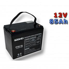 Baterie Goowei OTL85-12 85Ah 12V
