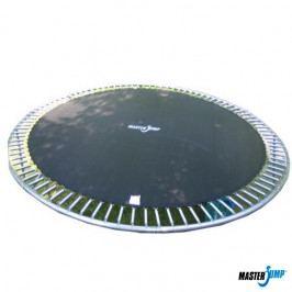 Odrazová plocha k trampolíně MASTERJUMP 96 cm