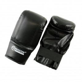 Boxovací rukavice MASTER pytlovky