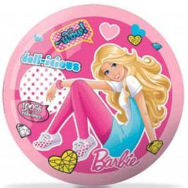 Míč dětský MONDO - Barbie 14cm