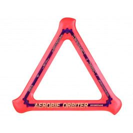 Aerobie ORBITER oranžový