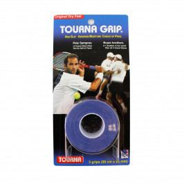 Tenis grip SPARTAN Tourna 3