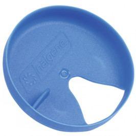 Redukce NALGENE Easy Sipper - modrá