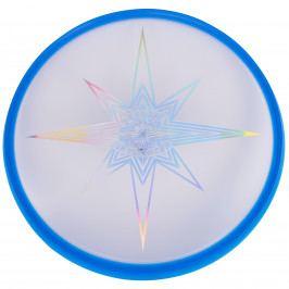 Aerobie Skylighter modrý