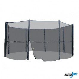 Náhradní ochranná síť MASTERJUMP 510 x 368 cm
