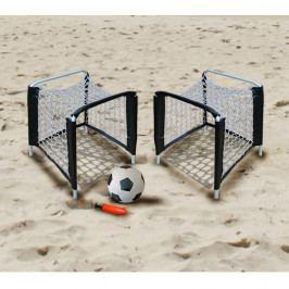 MASTER Beach set 25 x 25 x 38 cm s míčem