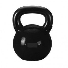Činka iron-bell SPARTAN 4 kg