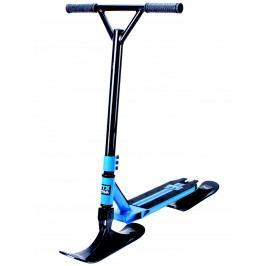 Sněžná koloběžka STIGA Snow Kick STX - modrá