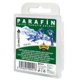 SKIVO Parafín - zelený