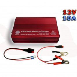 FSTABC-1210D 12V 10A