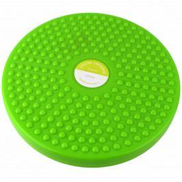 Rotana s masážními body 703 - zelená