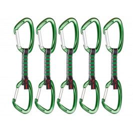 Mammut 5er Pack Crag Indicator Wire Express