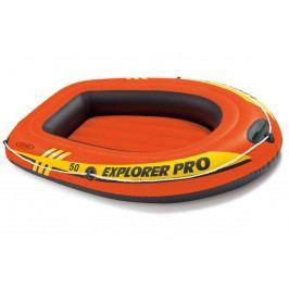 Intex 58354 Explorer Pro 50