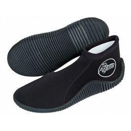 Neoprenové boty AGAMA Rock 3,5 mm - vel. 36