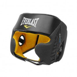 Everlast Evercool Head Guard