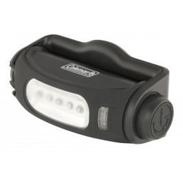 Campingaz Magnetic Tent Light