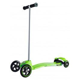 Koloběžka STIGA Mini Kick Quad zelená