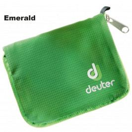 Peněženka DEUTER Zip Wallet