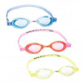 Plavecké brýle BESTWAY Hydro Swim 21045