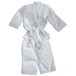 Kimono SPARTAN Judo - 160 cm - 2. jakost
