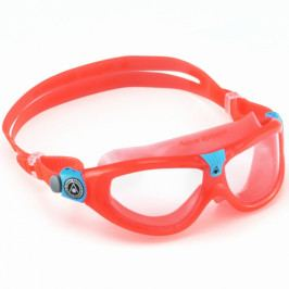 Plavecké brýle AQUA SPHERE Seal Kid 2 dětské - červené