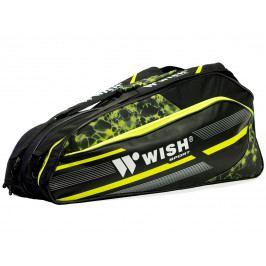 Badmintonová taška WISH WB-3068 X