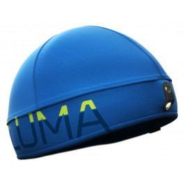 Čepice LUMA Active Led Light modrá - vel. S-M
