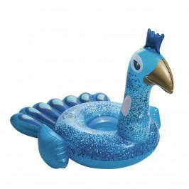 Nafukovací lehátko BESTWAY Pretty Peacock